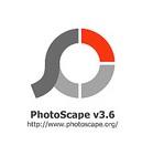 تحميل برنامج فوتو سكيب لتعديل الصور