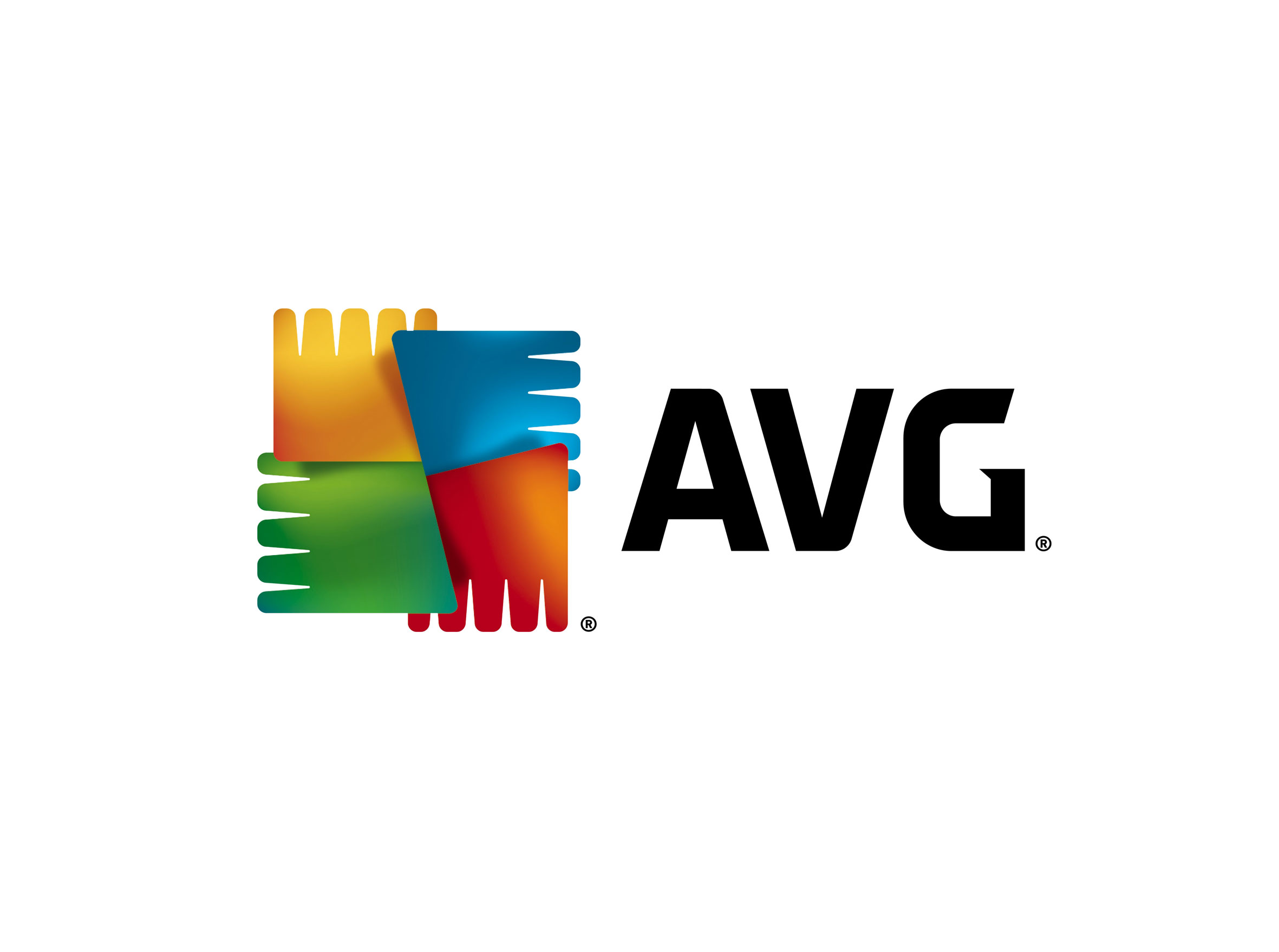 برنامج AVG Anti-virus 2014