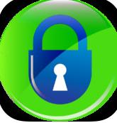 تطبيق رائع للايفون والايباد لحرية التصفح WASEL Net