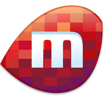 برنامج ميرو Miro للماك