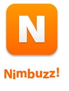 برنامج نيمبوز
