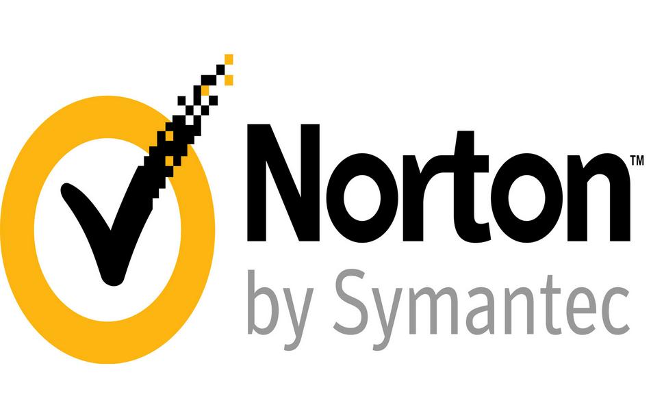 برنامج نورتون انتي فيرس 2014
