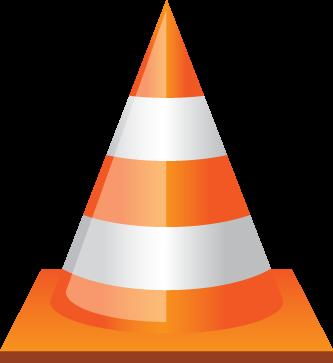 تحميل برنامج في ال سي ميديا بلاير VLC