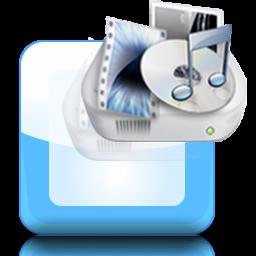 تحميل برنامج لتحويل صيغ الفيديو والصور والصوتيات Download Format Factory 2015 Free