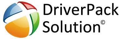 برنامج Driverpack Solution