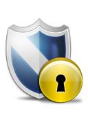 تحميل برنامج توتال برايفسي Total Privacy للحماية من الاختراق