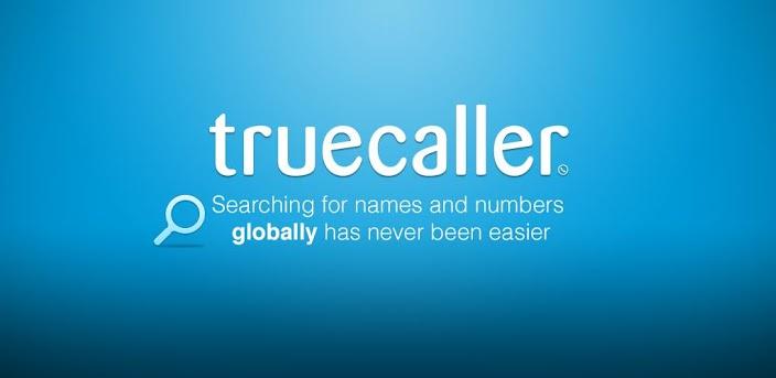 تطبيق تروكولر للجولات وجميع انواع truecaller.png