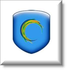 برنامج هوت سبوت للايباد